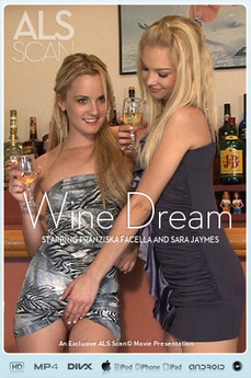 Wine Dream