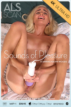 Sounds of Pleasure