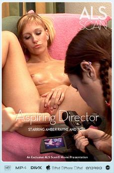 Aspiring Director