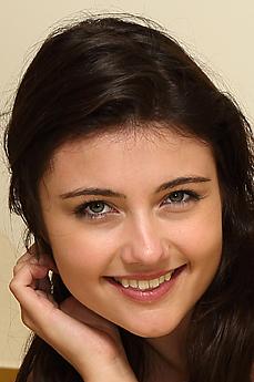 Adria Rae
