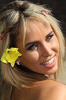 Alexa Diamond