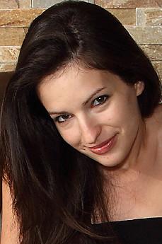 Ann Marie La Sante