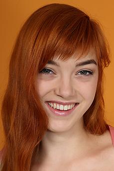 Anny Aurora