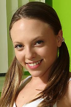 Aubrey Star