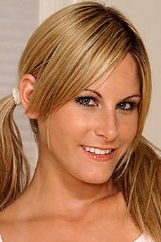 Courtney Simpson