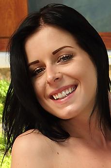 Daniella Rose