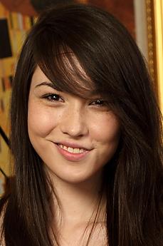 Emily Grey