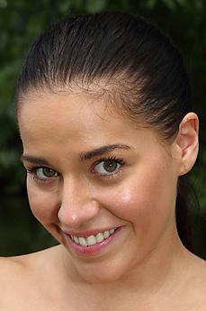 Eveline Dellai