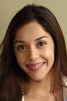Kristina Bell