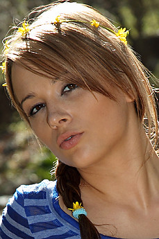 Laney Rose