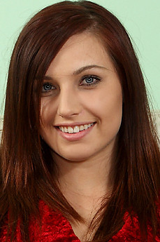 Maryjane Johnson