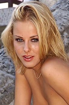 Mia Stone