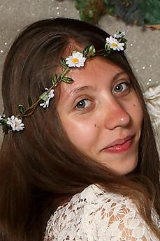 Stefanie Moon