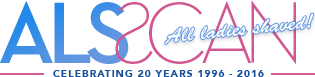 ALS Scan